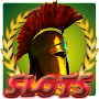Slots Inferno – Free Chips APK icon