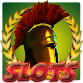 Slots Inferno – Free Chips