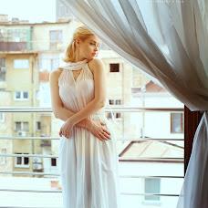 Wedding photographer Irina Miladinov (irinamiladinov). Photo of 23.06.2016