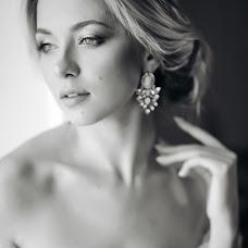Wedding photographer Dmitriy Kokorev (Kokophoto). Photo of 16.02.2018