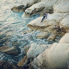 Wedding photographer Alex Vavinov (AlexCY). Photo of 18.07.2016