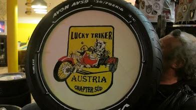 Photo: Lucky Grill Day am 11.08.2012 war wieder eine tolle Party