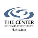 Hays Medical icon