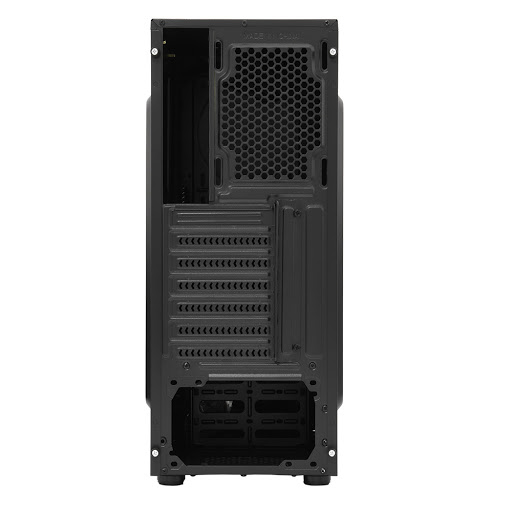 Thùng máy/ Case Sama T10