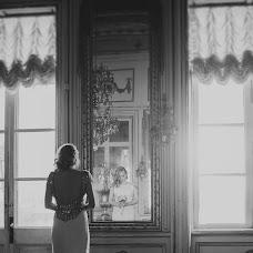 Wedding photographer Alena Gorbacheva (LaDyBiRd). Photo of 02.04.2014