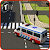 Ambulance Rescue Simulator 3D file APK Free for PC, smart TV Download