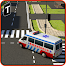 Ambulance R.. file APK for Gaming PC/PS3/PS4 Smart TV