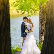 Wedding photographer Katya Grin (id417377884). Photo of 29.01.2018
