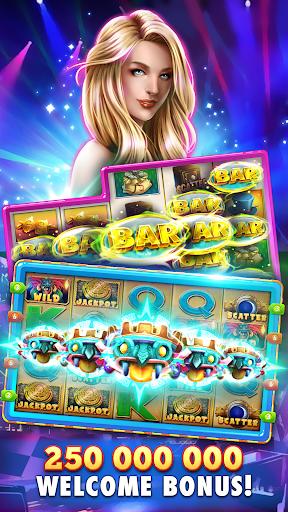 Casino™ Screenshot
