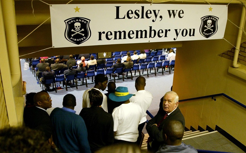 The tragic roll call of SA footballers who died in car accidents since 2000