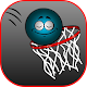 Download Dunk Master Mania : basket to basket dunk For PC Windows and Mac