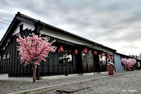 潮州日式歷史建築文化園區