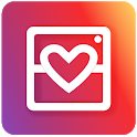 Photo Collage - Photo Editor, Collage Maker icon