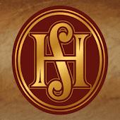 Social Humidor - Cigar & more