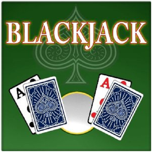 Black casino forum game href jack site uk wiki submitit free casino