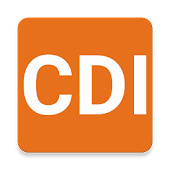 Elsevier CDI Reference