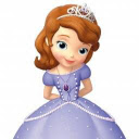 Sofia the First Wallpapers New Tab