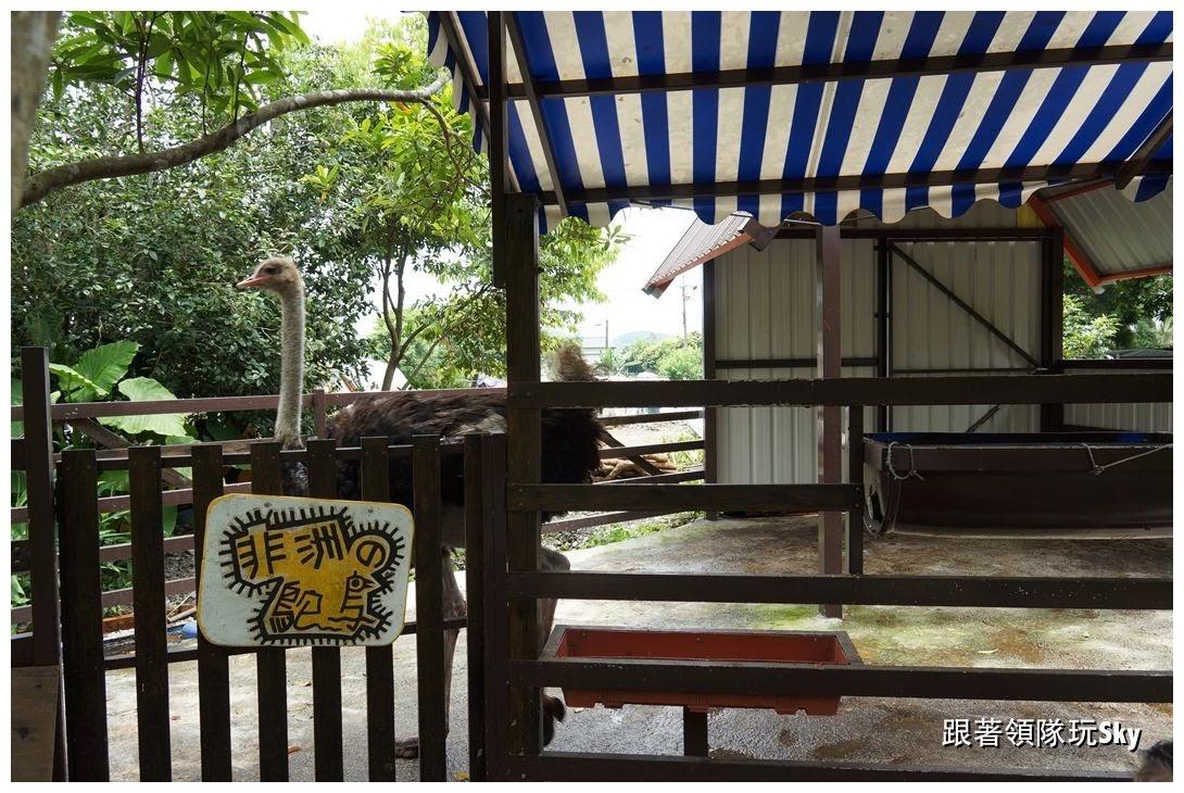 宜蘭親子DIY【幸福20號農場】冬山鄉景點推薦.餐廳
