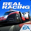 Real Racing  3 icon