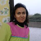 Mª José Valente