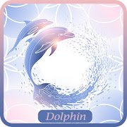 Dolphin Wallpapers APK