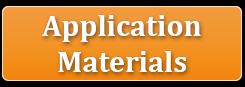app materials.png