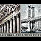The Pension Bridge Events Download for PC Windows 10/8/7