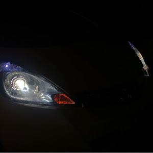 フィット GP1 のカスタム事例画像 ゆみさんの2020年02月16日22:47の投稿