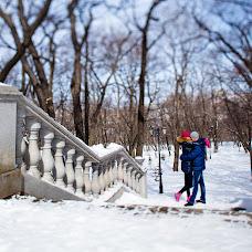 Свадебный фотограф Александр Сайж (alexsajzh). Фотография от 12.12.2015