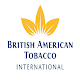 Download Formularios Dinámicos British American Tobacco For PC Windows and Mac