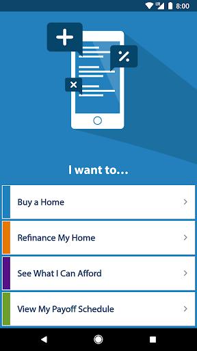 Mortgage Calculator by QL  screenshots 1