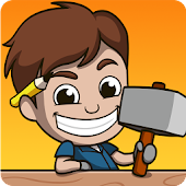 Tải Idle Factory Tycoon APK