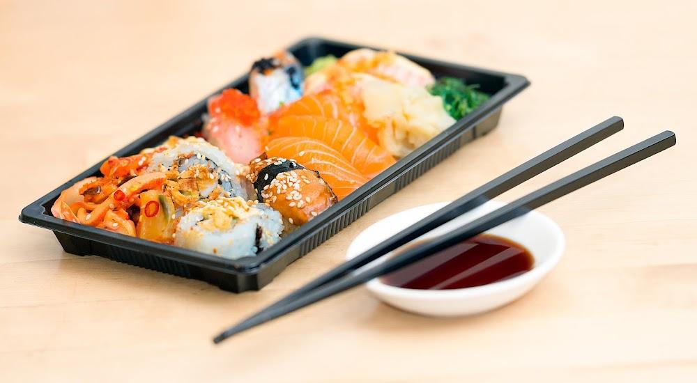 tuna-teryaki-best-places-to-visit-in-goa_image