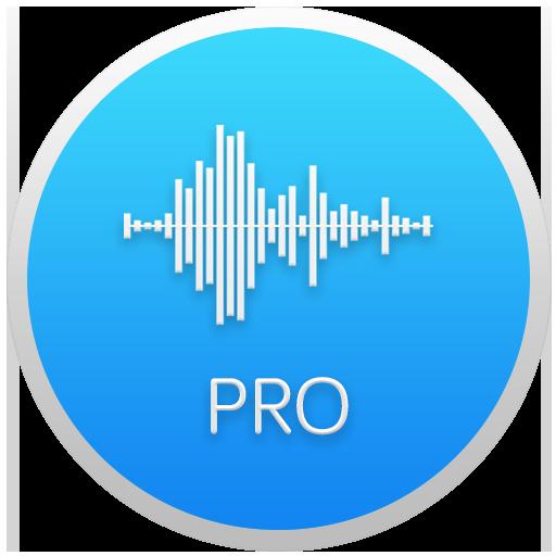 Positive Affirmations Audio Pro - No Ads