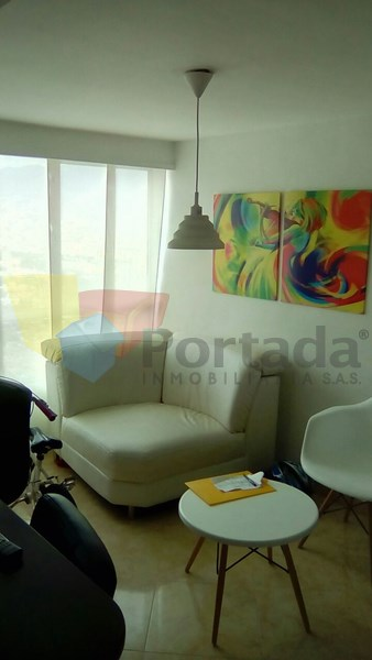 apartamento en venta robledo 679-9139