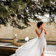 Wedding photographer Mark Rayzov (killahzu). Photo of 30.12.2017
