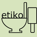 etiko2-water sound 4 rest room icon
