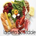 Dieta Scardale icon