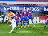 🎥 Quand le gardien d'Eibar marque contre l'Atletico Madrid