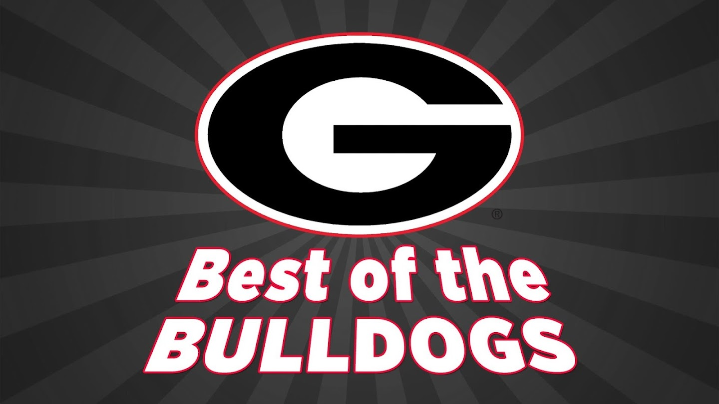 Watch Best of the Bulldogs live