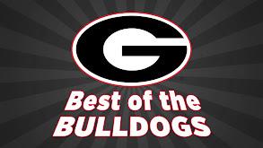 Best of the Bulldogs thumbnail