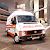 Ambulance Rescue Sim 2017 file APK Free for PC, smart TV Download