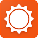 AccuWeather Platinum icon