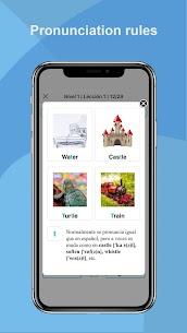 Learn languages Free with Nextlingua. v2.0.22 [Premium + Data] 2
