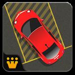 Parking Frenzy 2.0 Icon