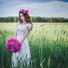 Wedding photographer Aleksandr Ivanov (raulchik). Photo of 27.06.2017