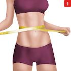Perca peso em 30 dias icon
