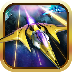 Air Storm for PC and MAC