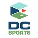 DC Sports icon