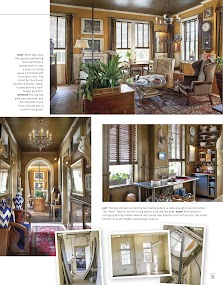 Old House Journal- screenshot thumbnail